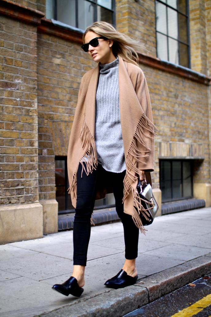 Fashion Me Now | Fringe Benefits  - 15