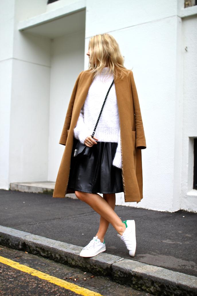 Fashion Me Now | The Kilt - 03