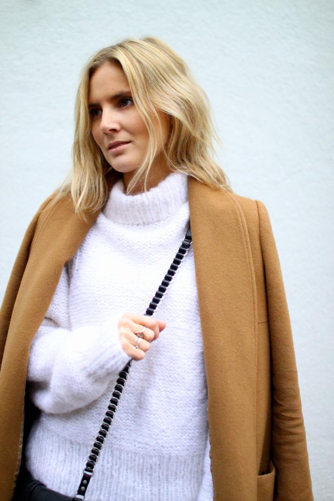 Fashion Me Now | The Kilt - 10