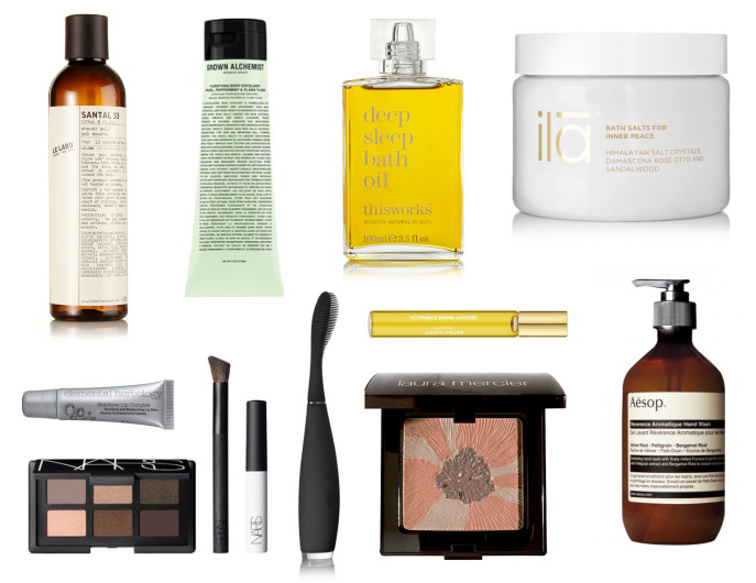Giftguide-beauty