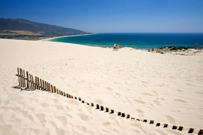 Tarifa-dunas-arena-playa