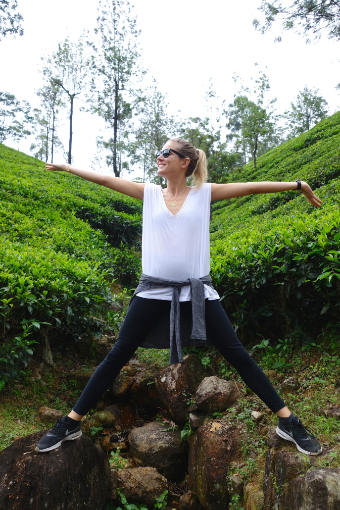 FMN | Tea Trails  - 023
