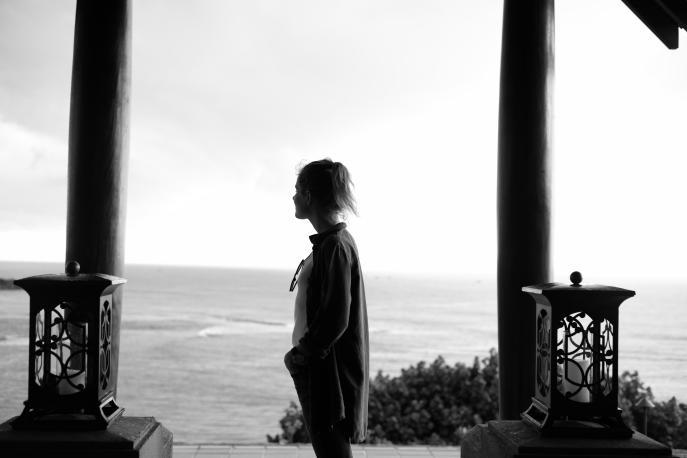FMN | Cape Weligama - 03