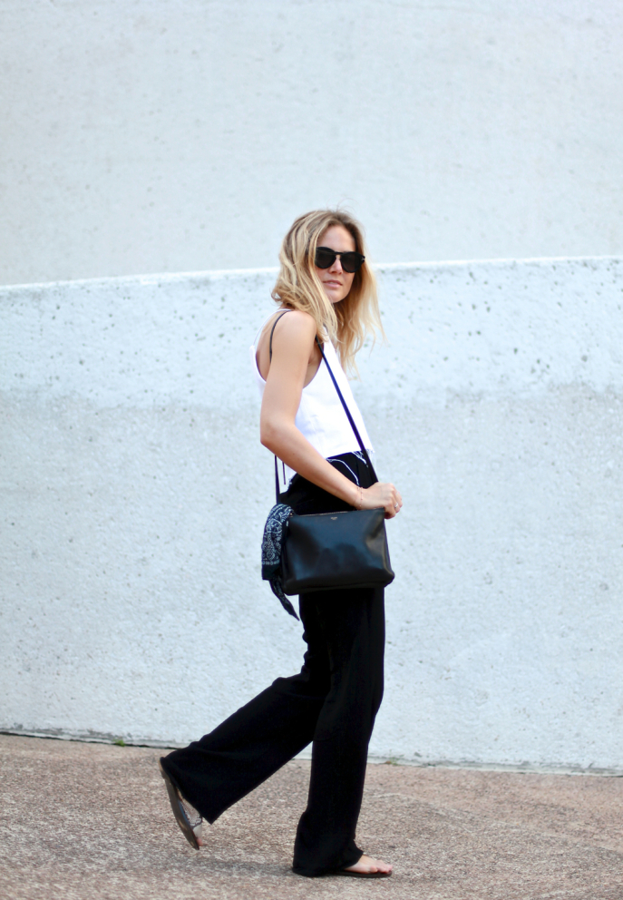 Lucy-Williams-Fashion-Me-Now-Charlie-May-Celine-Dallas  - 2