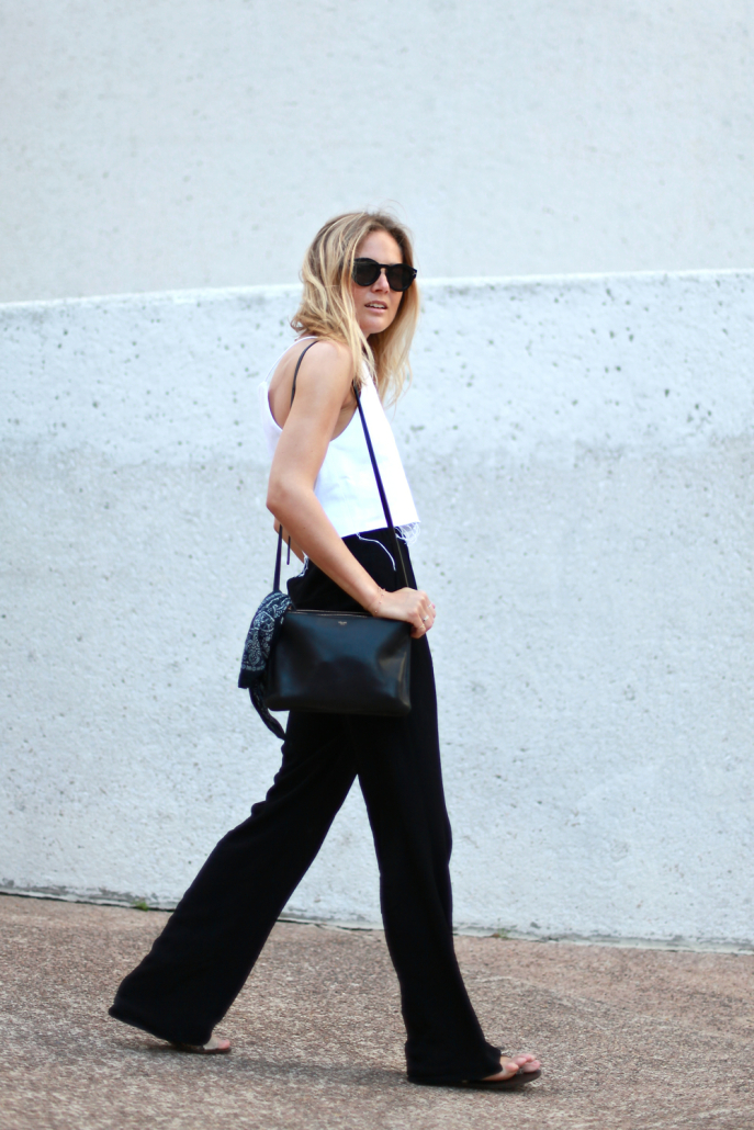 Lucy-Williams-Fashion-Me-Now-Charlie-May-Celine-Dallas  - 3