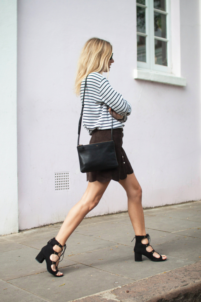 Lucy-Williams-Fashion-Me-Now-Reformation - 3