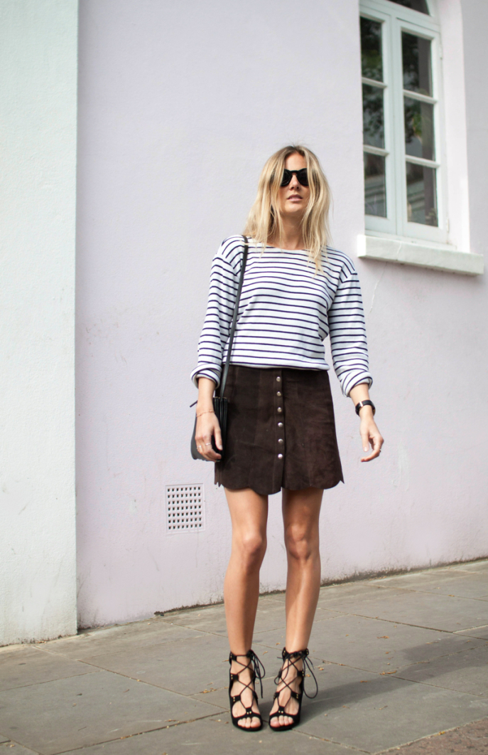 Lucy-Williams-Fashion-Me-Now-Reformation - 4