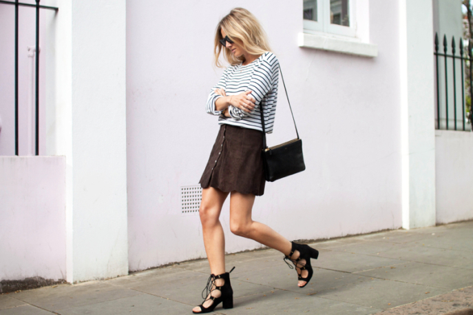 Lucy-Williams-Fashion-Me-Now-Reformation - 5