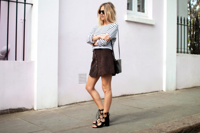 Lucy-Williams-Fashion-Me-Now-Reformation - 6