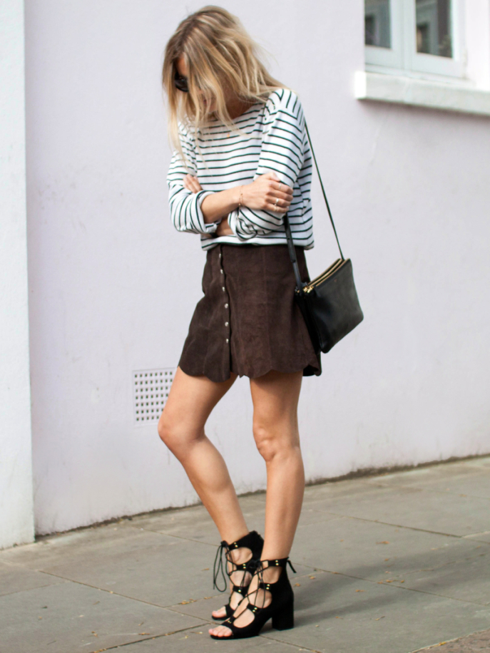 Lucy-Williams-Fashion-Me-Now-Reformation - 7