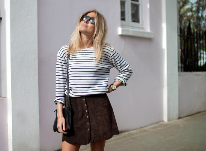 Lucy-Williams-Fashion-Me-Now-Reformation - 8