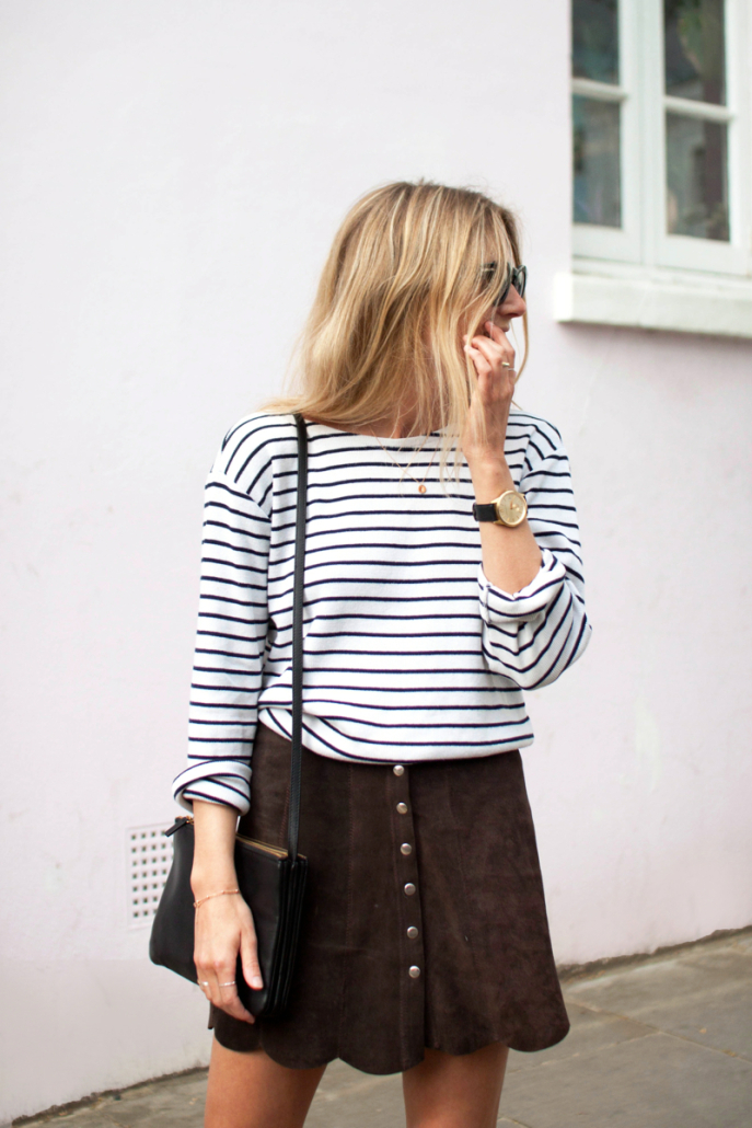 Lucy-Williams-Fashion-Me-Now-Reformation - 9