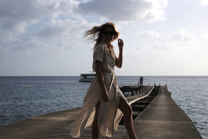 Lucy-Williams-Reformation-Caribbean-Batch-Two - 10