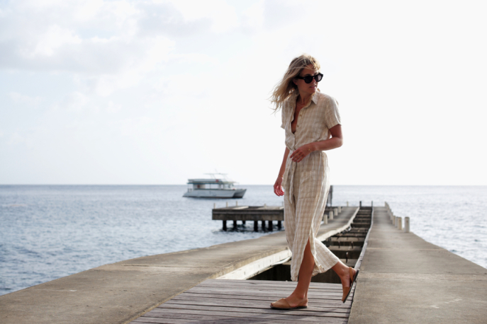 Lucy-Williams-Reformation-Caribbean-Batch-Two - 12