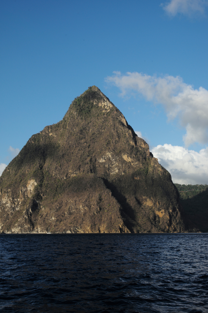 Lucy-Williams-St.Lucia-Anse-Chastanet-Sunset-Sail - 35