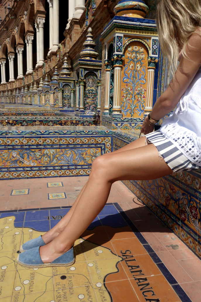 Lucy-Williams-Fashion-Me-Npw-Seville-Travel-Diary - 020