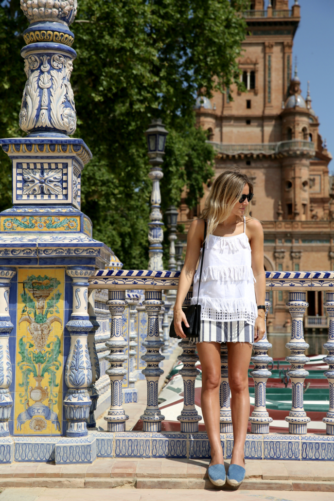 Lucy-Williams-Fashion-Me-Npw-Seville-Travel-Diary - 030