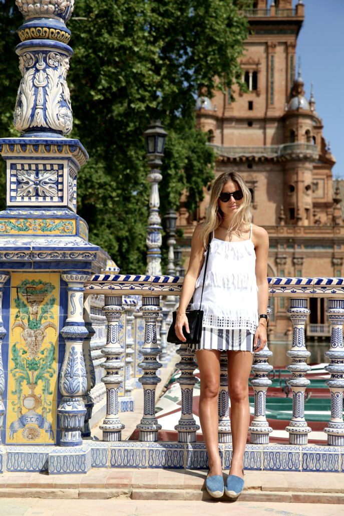 Lucy-Williams-Fashion-Me-Npw-Seville-Travel-Diary - 032