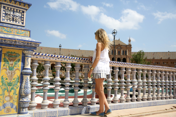 Lucy-Williams-Fashion-Me-Npw-Seville-Travel-Diary - 037