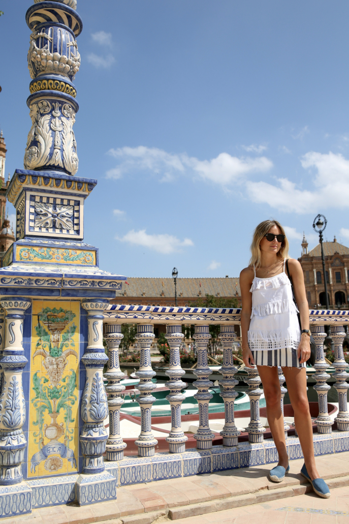 Lucy-Williams-Fashion-Me-Npw-Seville-Travel-Diary - 039