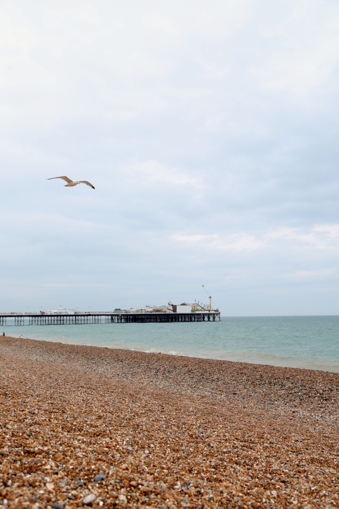 FMN | Brighton - 07