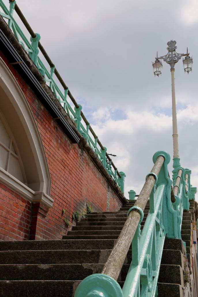FMN | Brighton - 24