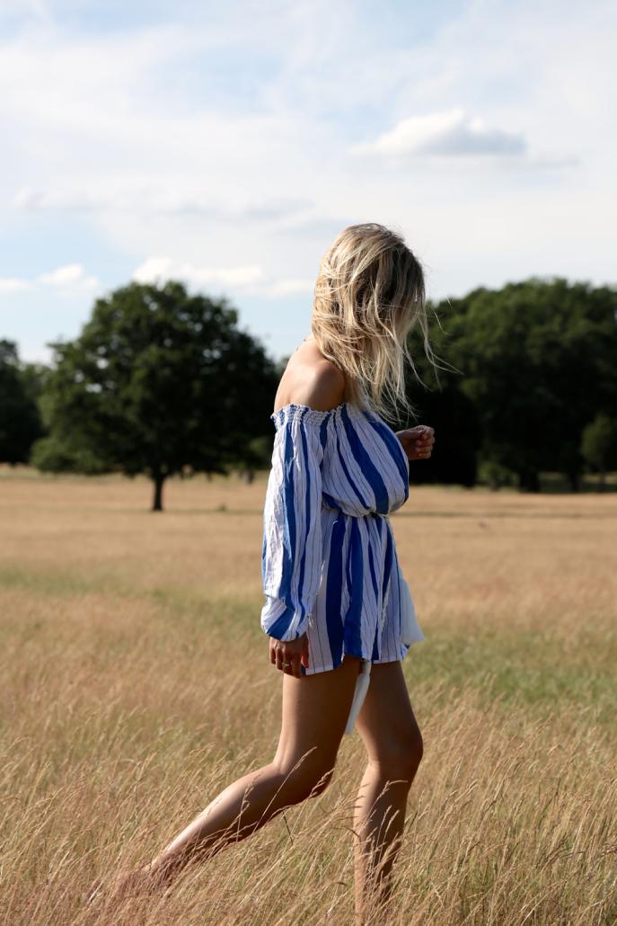 Fashion-Me-Now-Lucy-Williams-Richmond-Park-Faithfull - 10