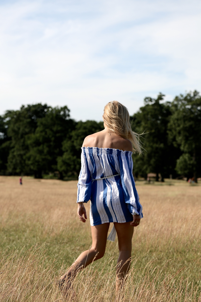 Fashion-Me-Now-Lucy-Williams-Richmond-Park-Faithfull - 11