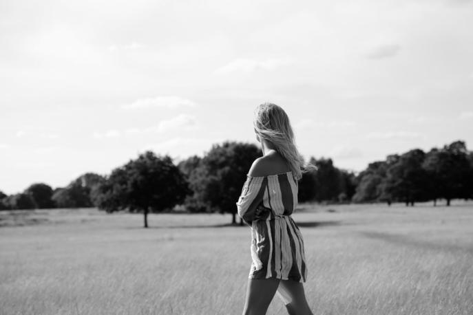 Fashion-Me-Now-Lucy-Williams-Richmond-Park-Faithfull - 13