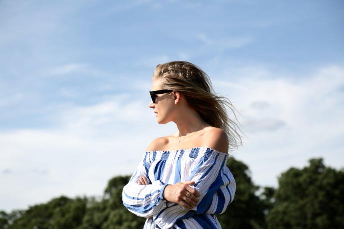 Fashion-Me-Now-Lucy-Williams-Richmond-Park-Faithfull - 15