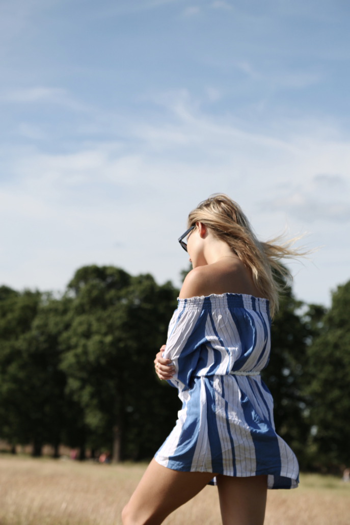 Fashion-Me-Now-Lucy-Williams-Richmond-Park-Faithfull - 16