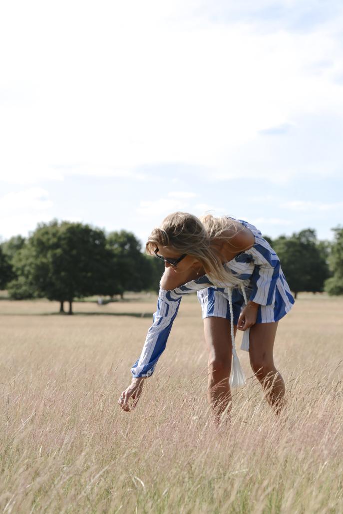 Fashion-Me-Now-Lucy-Williams-Richmond-Park-Faithfull - 21