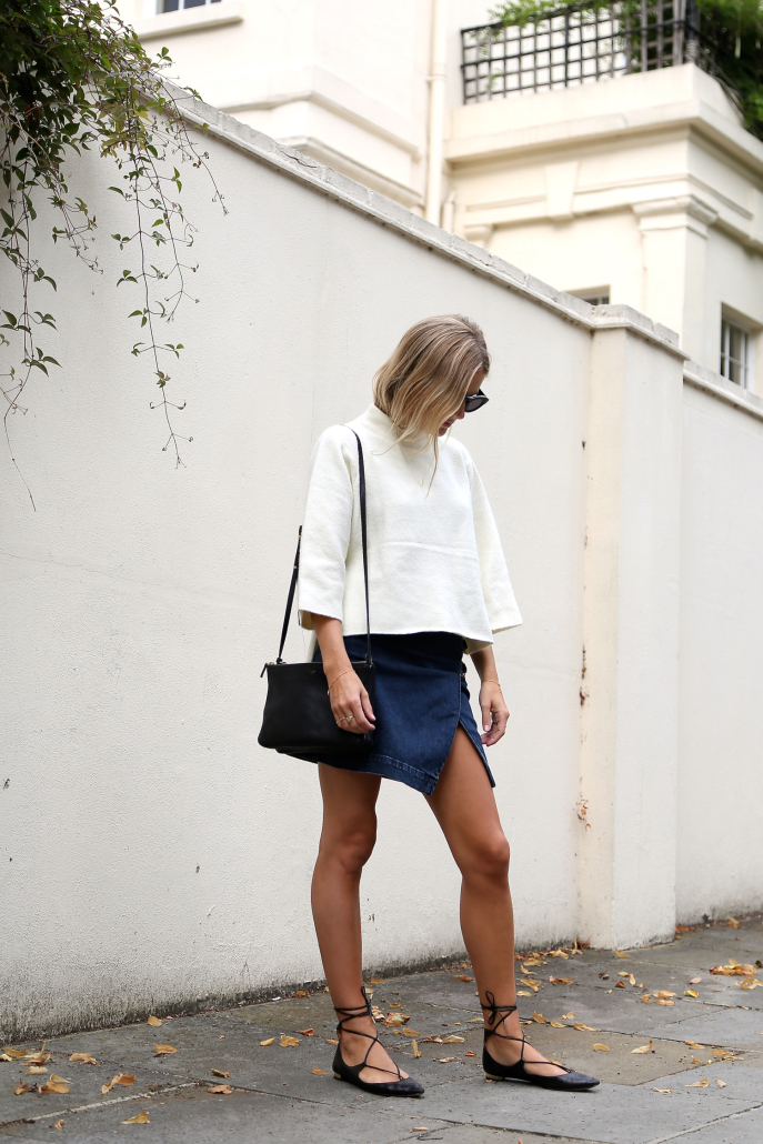 FMN | Knits and Slits - 02