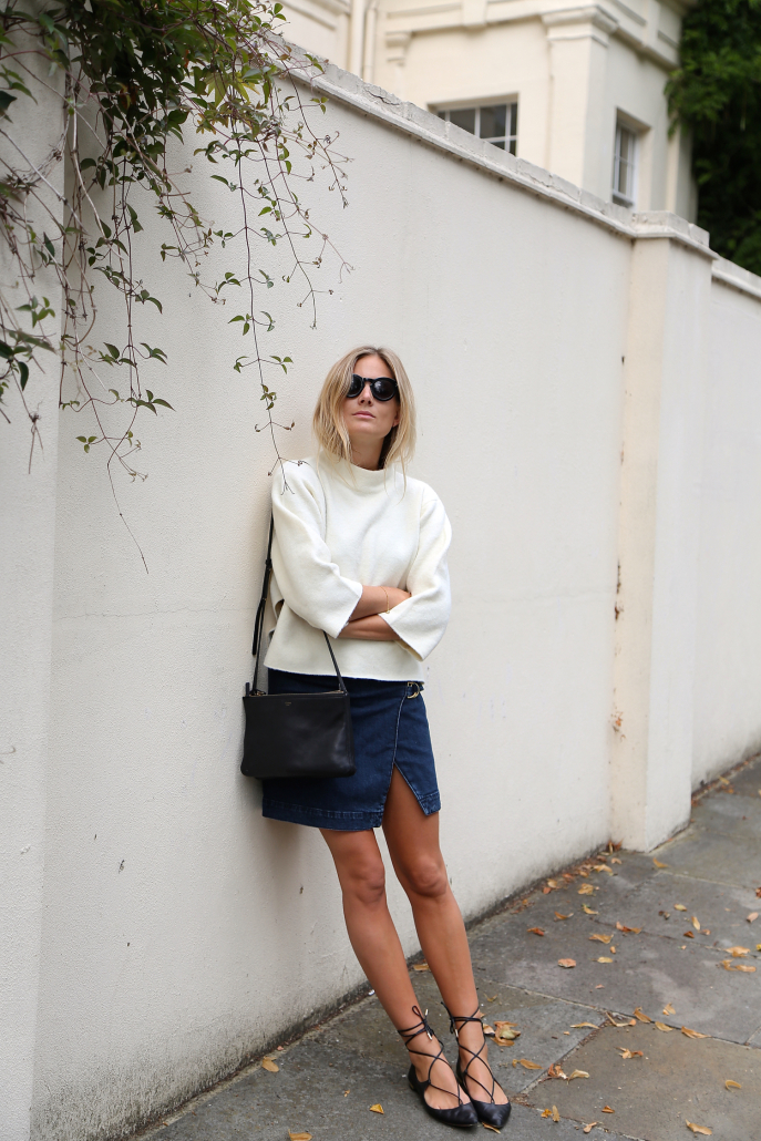 FMN | Knits and Slits - 04