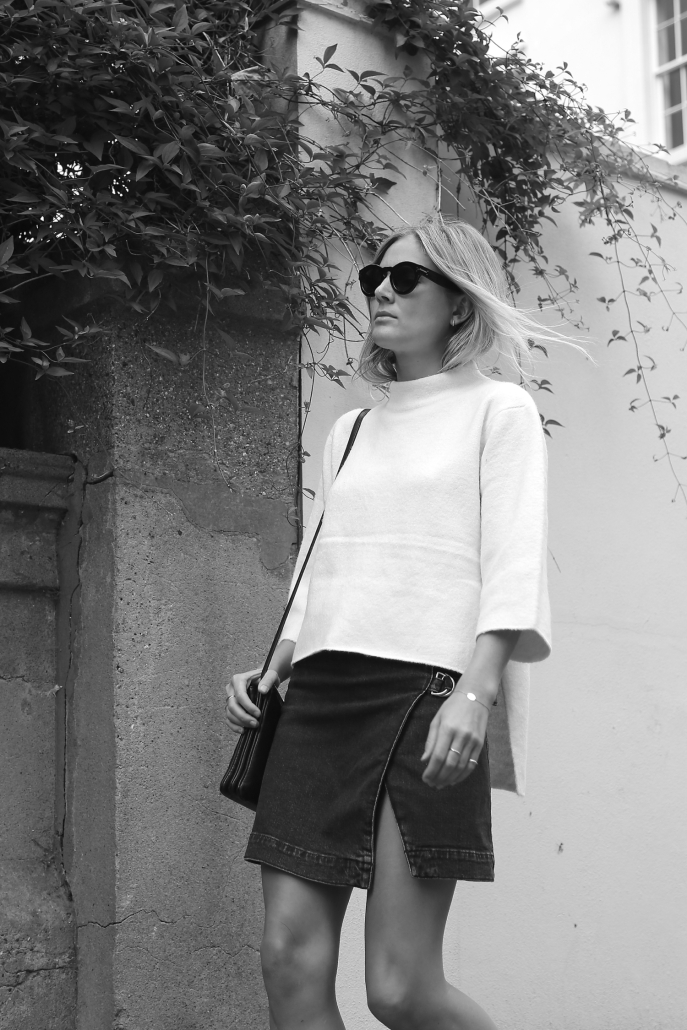 FMN | Knits and Slits - 09