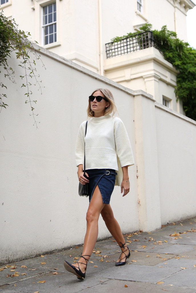 FMN | Knits and Slits - 11