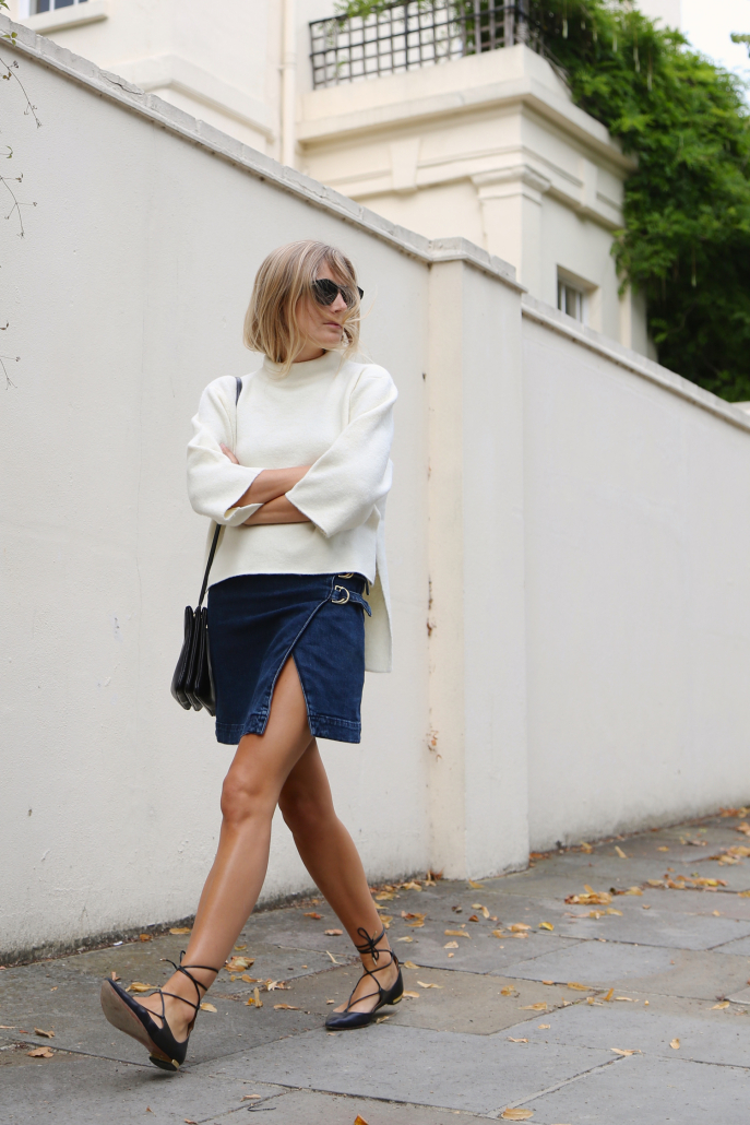FMN | Knits and Slits - 14