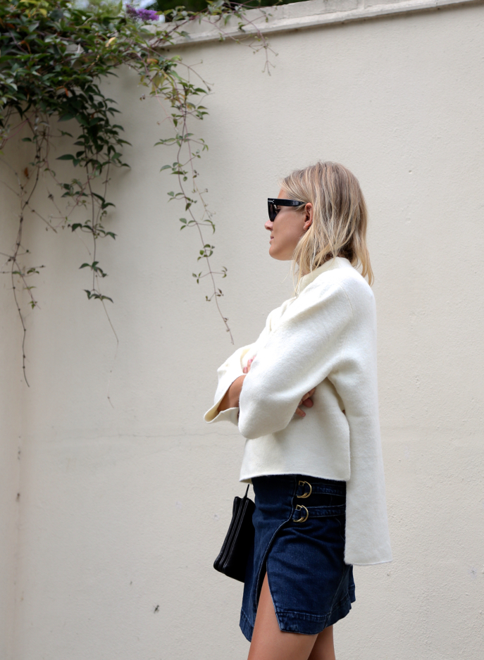 FMN | Knits and Slits - 17