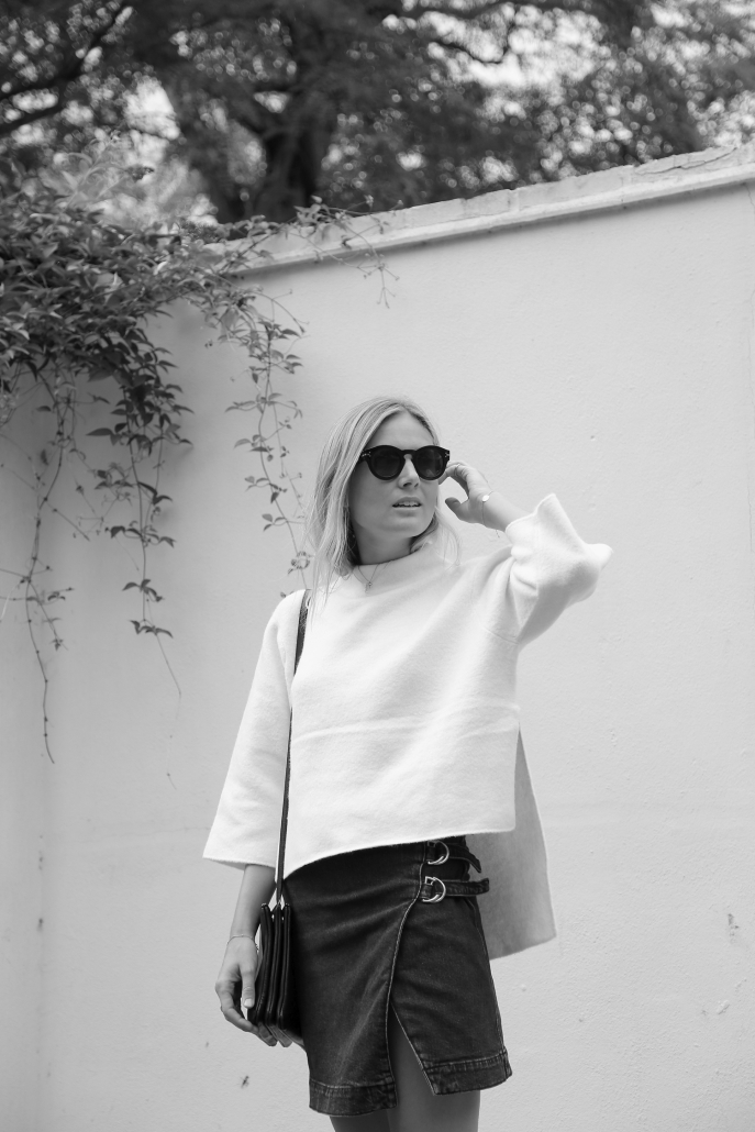 FMN | Knits and Slits - 19