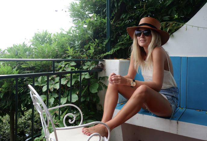 Lucy-Williams-Travel-Amalfi-Weekend - 01