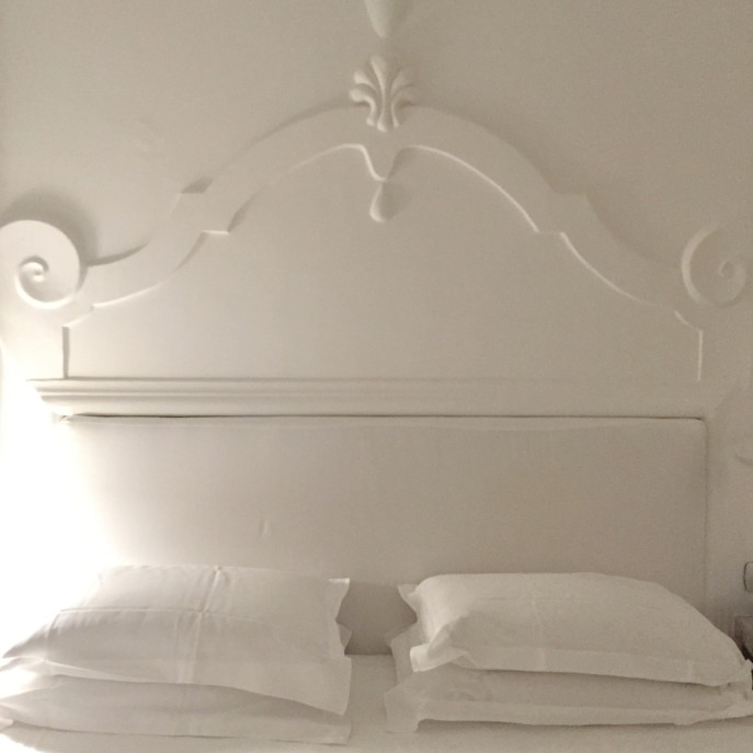 Lucy-Williams-Travel-Amalfi-Weekend - 08