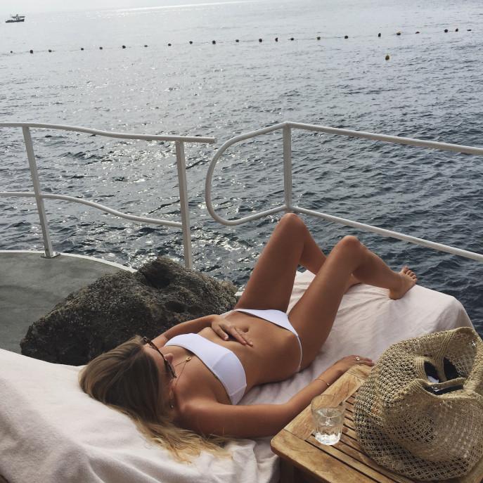 Lucy-Williams-Travel-Amalfi-Weekend - 11