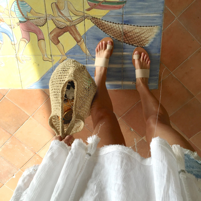 Lucy-Williams-Travel-Amalfi-Weekend - 12