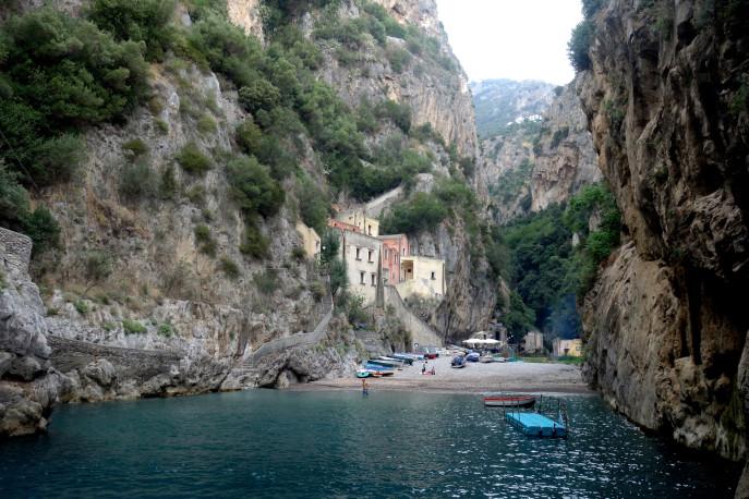 Lucy-Williams-Travel-Amalfi-Weekend - 16