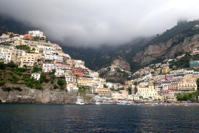 Lucy-Williams-Travel-Amalfi-Weekend - 17