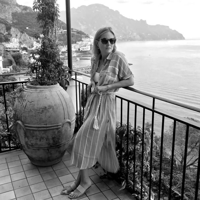 Lucy-Williams-Travel-Amalfi-Weekend - 19