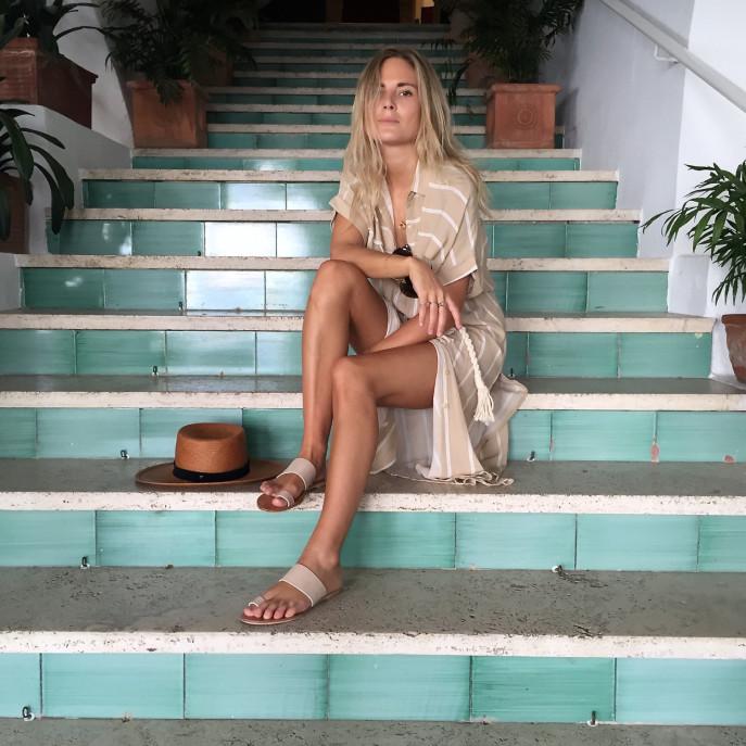Lucy-Williams-Travel-Amalfi-Weekend - 20
