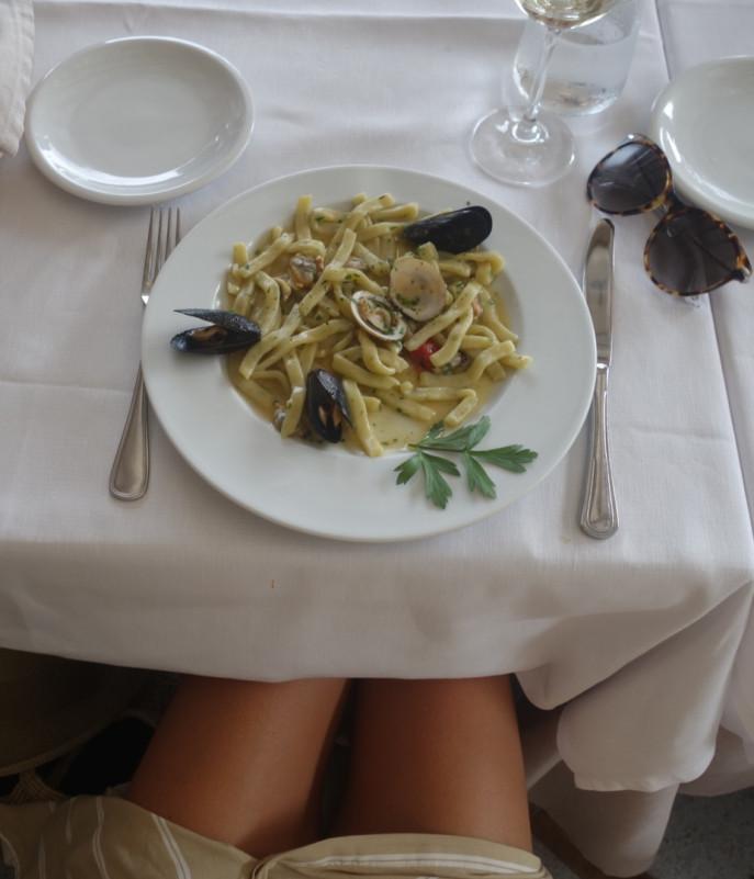 Lucy-Williams-Travel-Amalfi-Weekend - 21