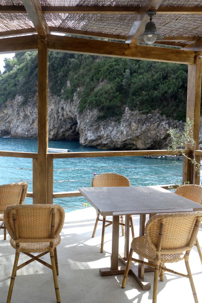 Lucy-Williams-Travel-Amalfi-Weekend - 23