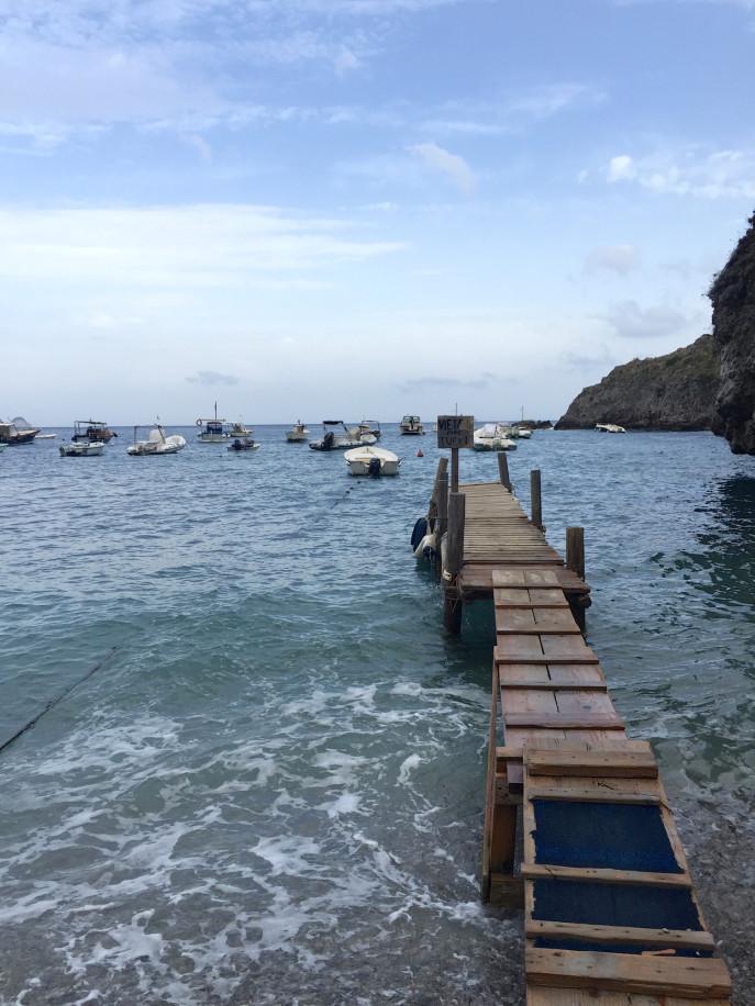 Lucy-Williams-Travel-Amalfi-Weekend - 25